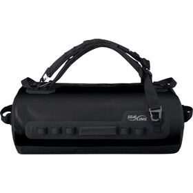 SealLine Pro Sac de sport à Zip 40L, black